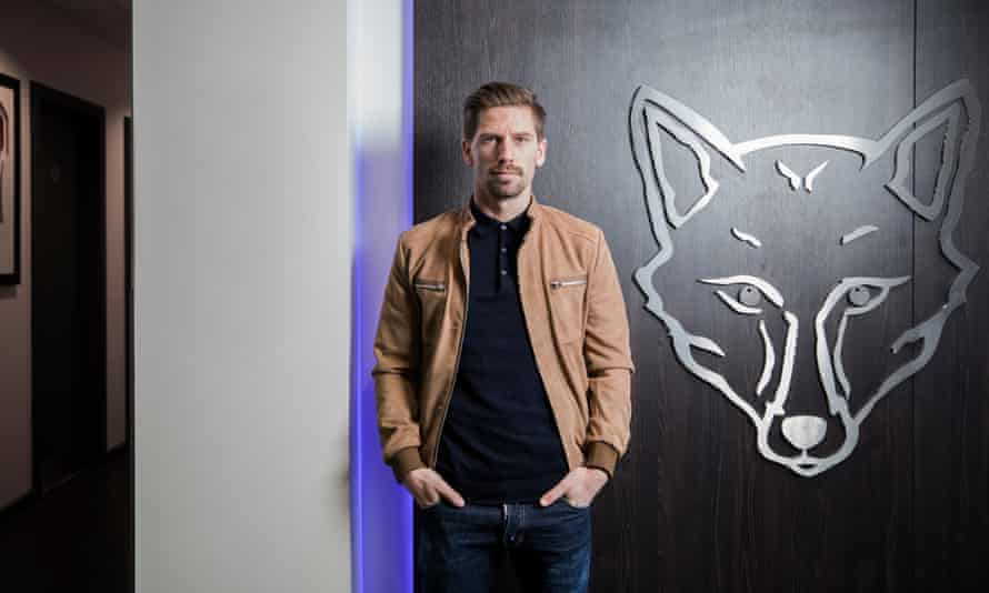 Adrien Silva had to train alone in a field while appealing Fifa's decision to decline his registration following a deadline-day move to Leicester City.