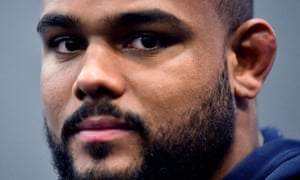 France prop Jefferson Poirot believes they have played much better in the Six Nations than their record of two defeats from three games suggests.
