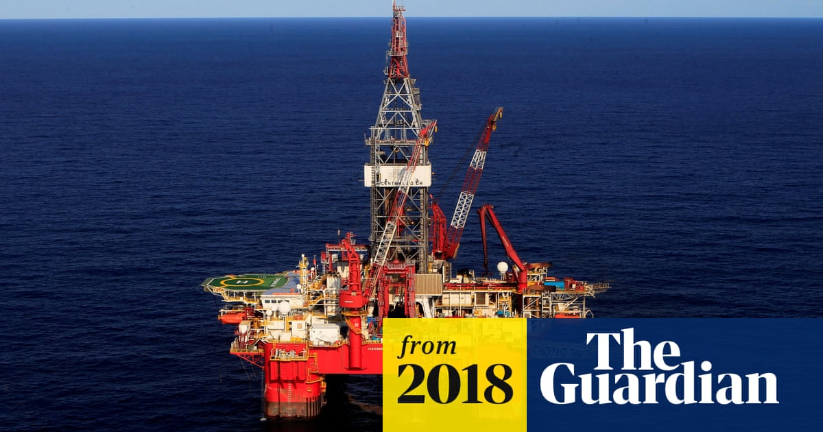 What are the factors driving up the price of crude oil? | Business