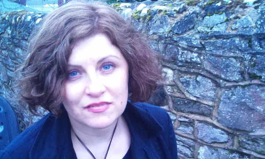 Panache without pomp … Wioletta Greg.