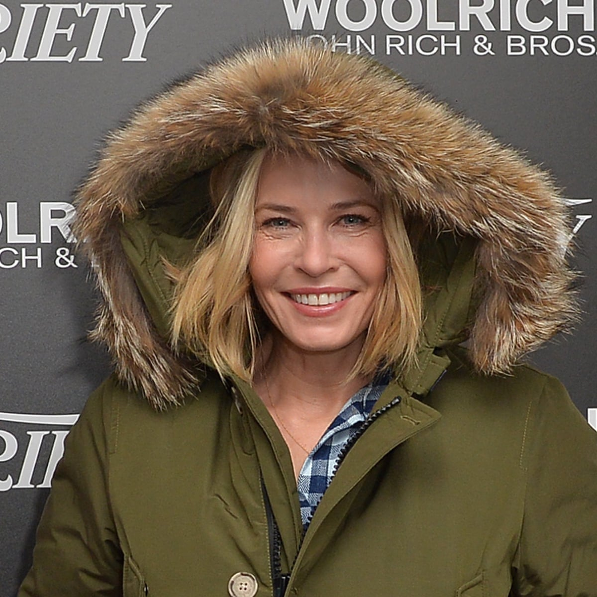 Chelsea Handler Is Judge Jury And Executioner In New Chelsea Does Television Radio The Guardian