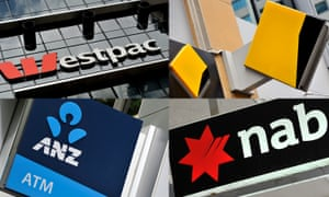 The Australian Competition and Consumer Commission says home loan customers should 'be ready to threaten to switch to another lender' if their bank is not giving them 'the lowest possible interest rates for their residential mortgage'.