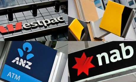 Commonwealth Bank charged fees to dead clients, royal