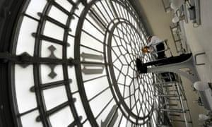 Image result for Big Ben's bell