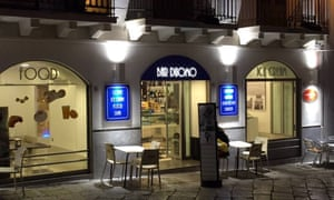 735028df Palermo holiday guide: what to see plus the best bars, hotels and ...
