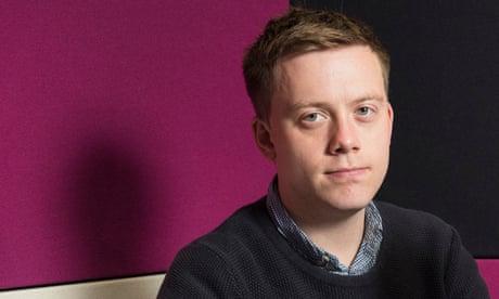 Three charged over assault on Guardian journalist Owen Jones