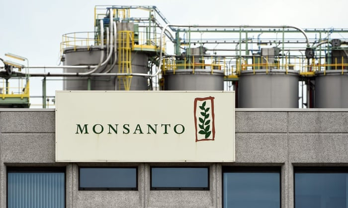 Evidence Linking Chemicals And Learning >> Monsanto Sold Banned Chemicals For Years Despite Known