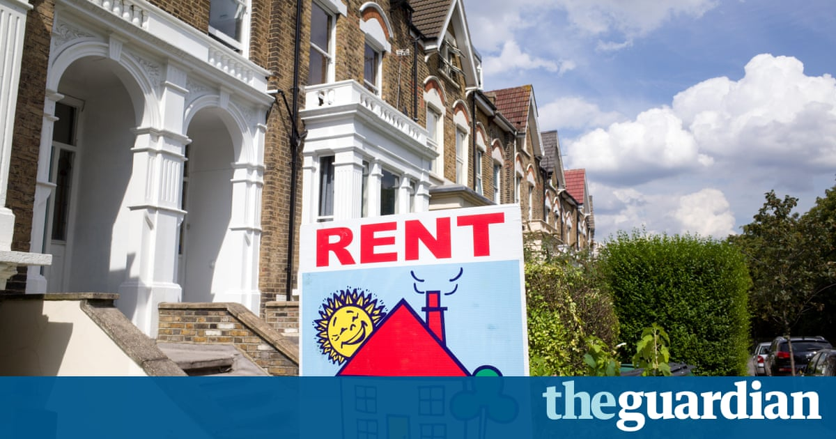 Have we gone too far in vilifying landlords? | Patrick Collinson