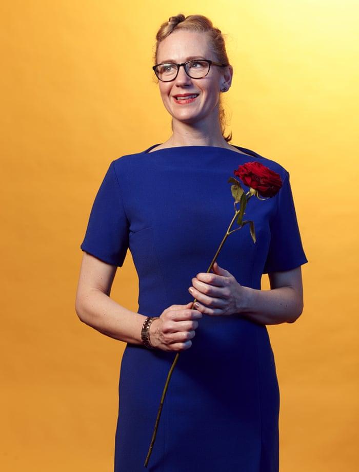 singleä dating Basingstoke Ensimmäinen asia sanoa online dating