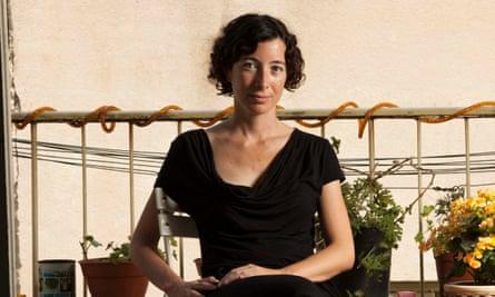 Ayelet Gundar Goshen