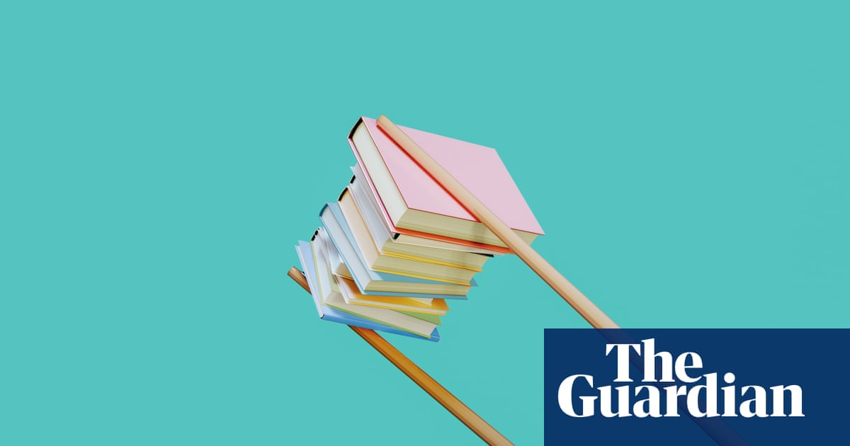 Bite Sized 50 Great Short Stories Chosen By Hilary Mantel George Saunders And More Books The Guardian