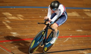 A 75% majority was required for the reforms to go through at an emergency general meeting of British Cycling's national council on Saturday.