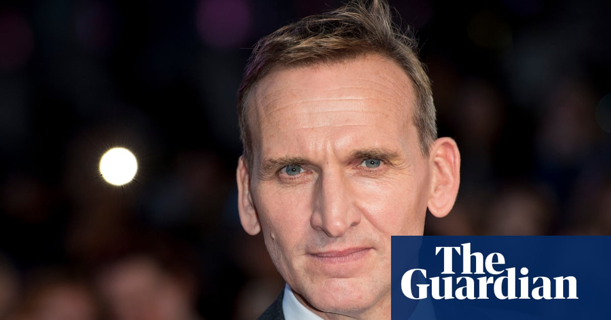 Christopher Eccleston: How the Anti-Nazi League changed my life | Brief letters