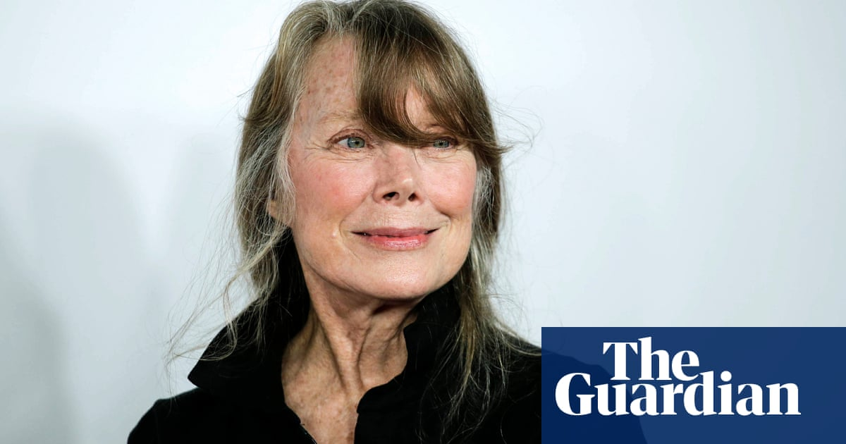 The miracle of Sissy Spacek – why it's time to rediscover her genius