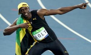 Bolt for the brain