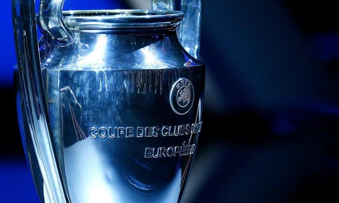 Manchester City è la soluzione migliore, ma combattere su due fronti è un compito difficile