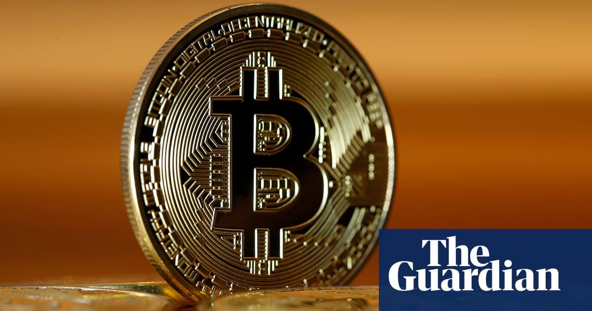 elenco delle piscine minerarie bitcoin)