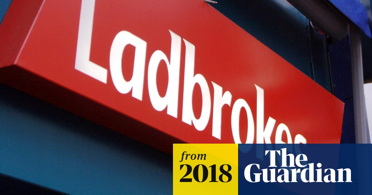 ante post betting ladbrokes bookmaker