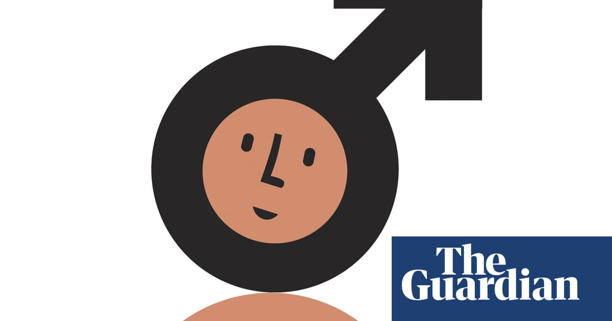 My life in sex: 'My partner's lover visits our place once or twice a week'