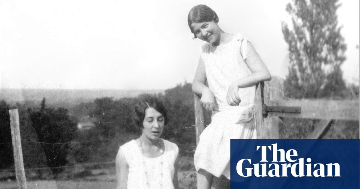 Deborah Levy on Simone de Beauvoir's lost autobiographical novella The Inseparables