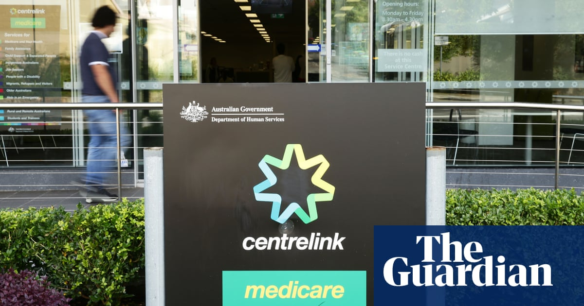 Centrelink robo-debt correspondence 'incomprehensible