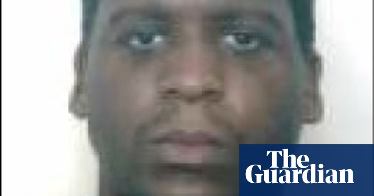 Man sought after woman in north London with stab injuries dies