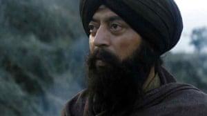 Irrfan Khan in Qissa