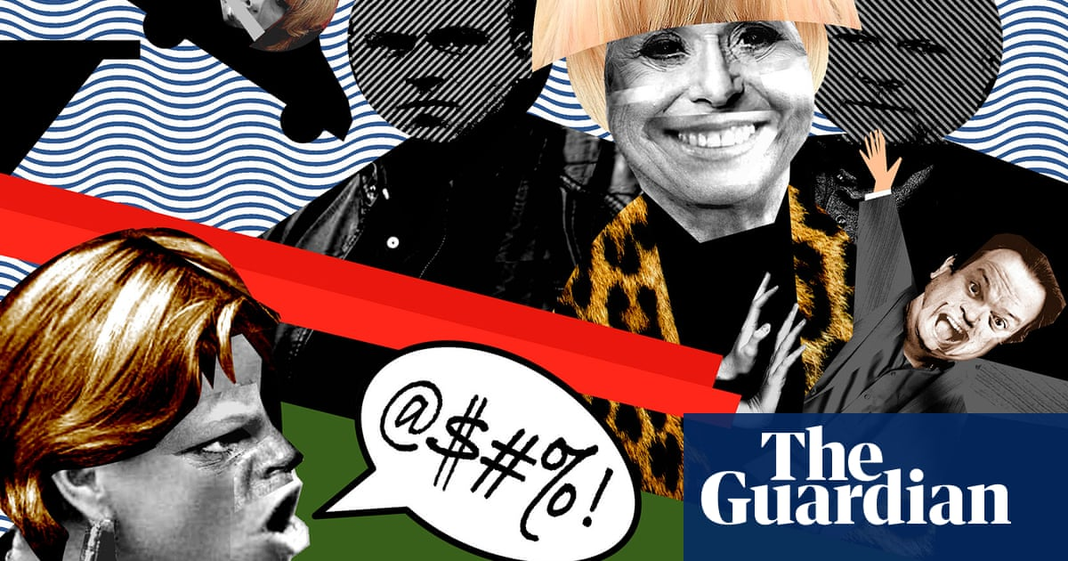 Grace Dent on the golden age of soaps: 'They gave the nation something to gossip about'