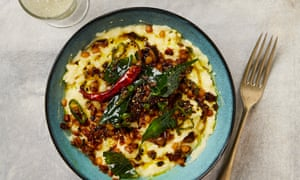 Christmas Food And Drink 2019 Food The Guardian