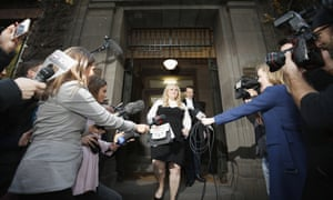 Rebel Wilson won her defamation case against Bauer Media on Thursday