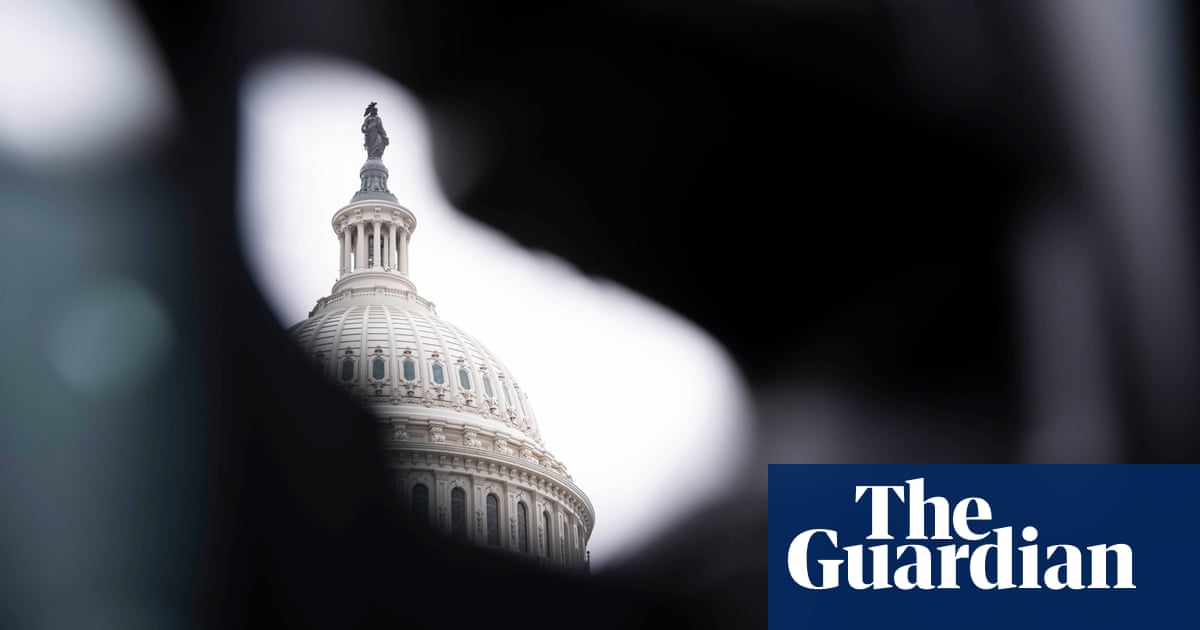 Senate to resume infrastructure debate as Trump threatens Republicans who back bill