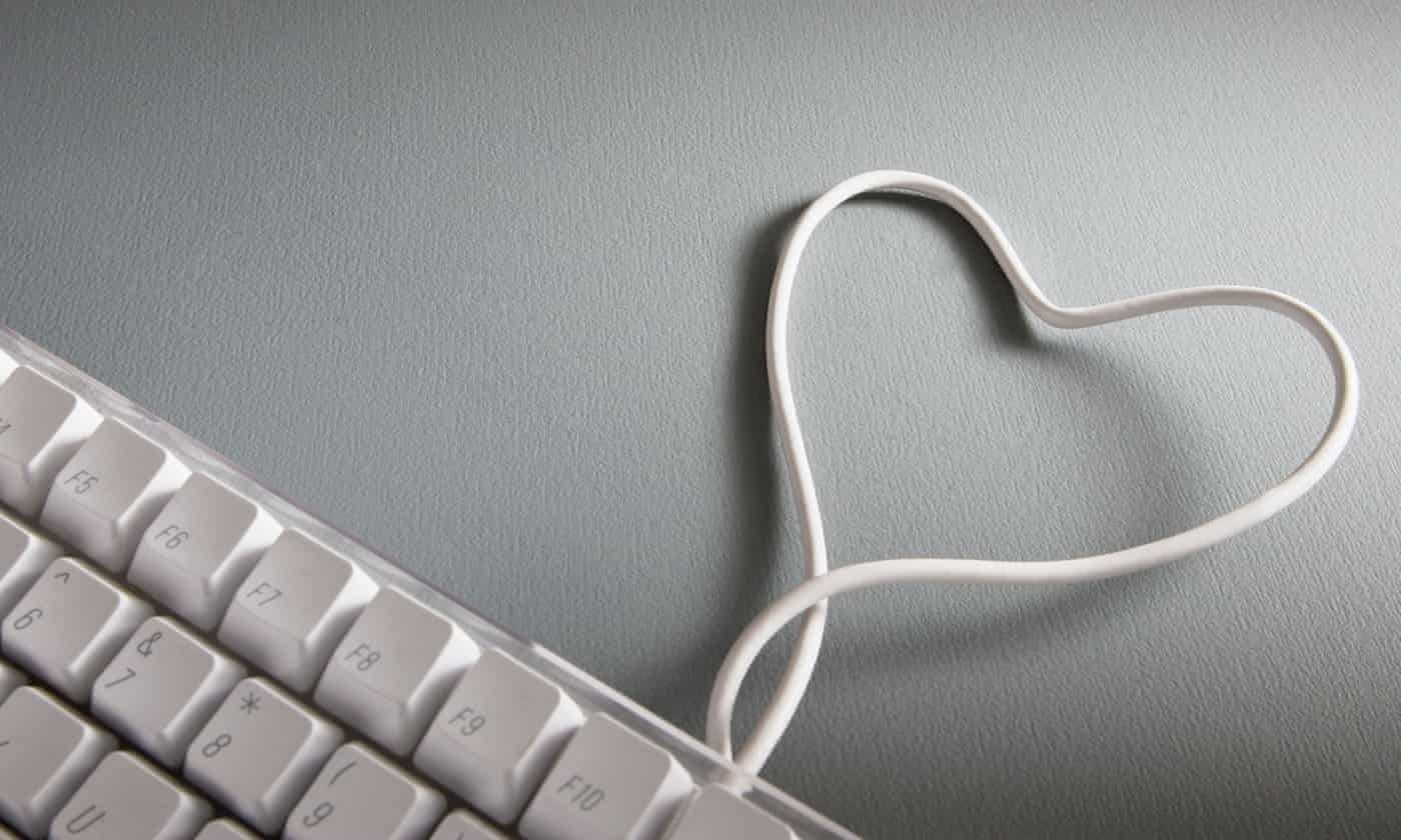 Tell us about your experiences of workplace romance