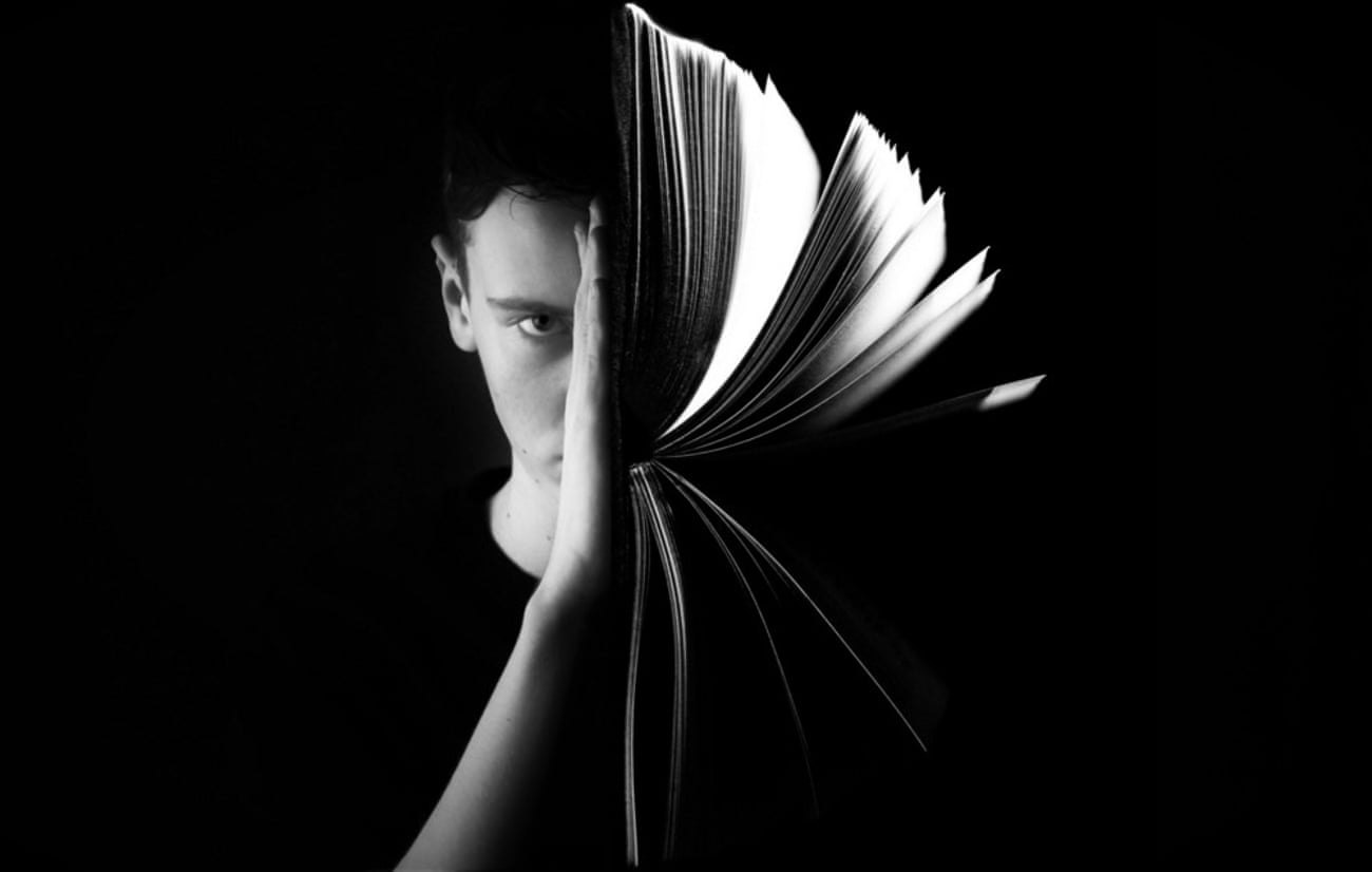 How Does The Literary Canon Reinforce The Logic Of The Incel? by Erin Spampinato for The Guardian