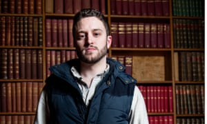 Cody Wilson, a guns rights activist, has been charged with sexually assaulting a 16-year-old girl.