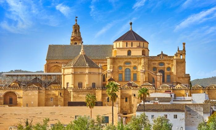 SEX AGENCY Córdoba