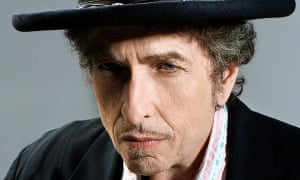 Bob Dylan's music to feature in new Conor McPherson play at the Old
