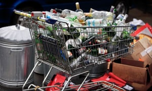 It's easy to lose track of how much you're spending on alcohol, for obvious reasons.