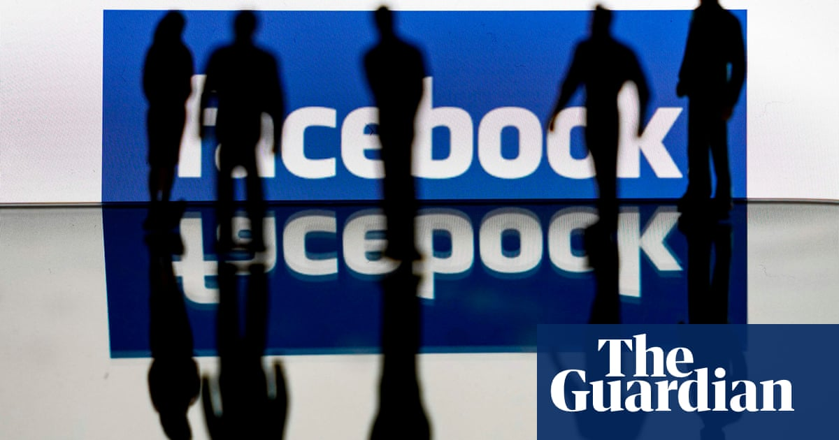 Foreign actors targeted Facebook users during Australian 2019 election, thinktank finds