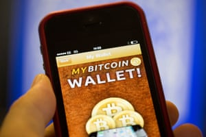 Six million people globally have a virtual bitcoin wallet, according to recent research.
