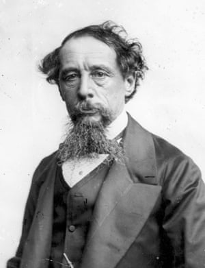 Dickens wrote some of his best-loved novels, including Oliver Twist and Nicholas Nickleby, at his Doughty Street home.