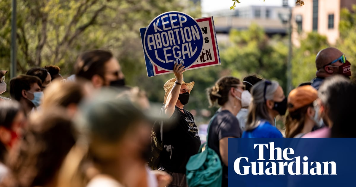 Appeals court rules Texas can continue to uphold restrictive abortion law