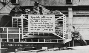 At sign in the Philadelphia navy yard in 1918.