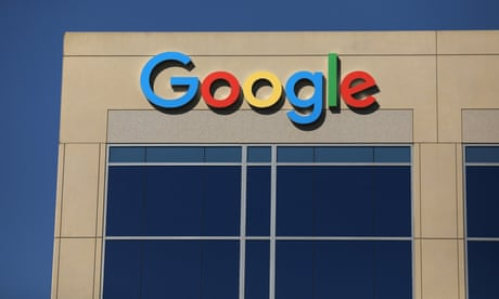 Women say they quit Google because of racial discrimination: 'I was