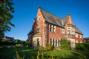 Fantasy : culdesac : Darlington, County Durham