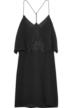 £165 by Madewell from net-a-porter.com