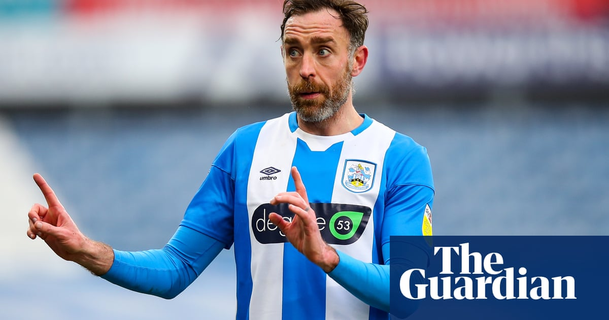 Richard Keogh awarded £2.3m in breach of contract case against Derby