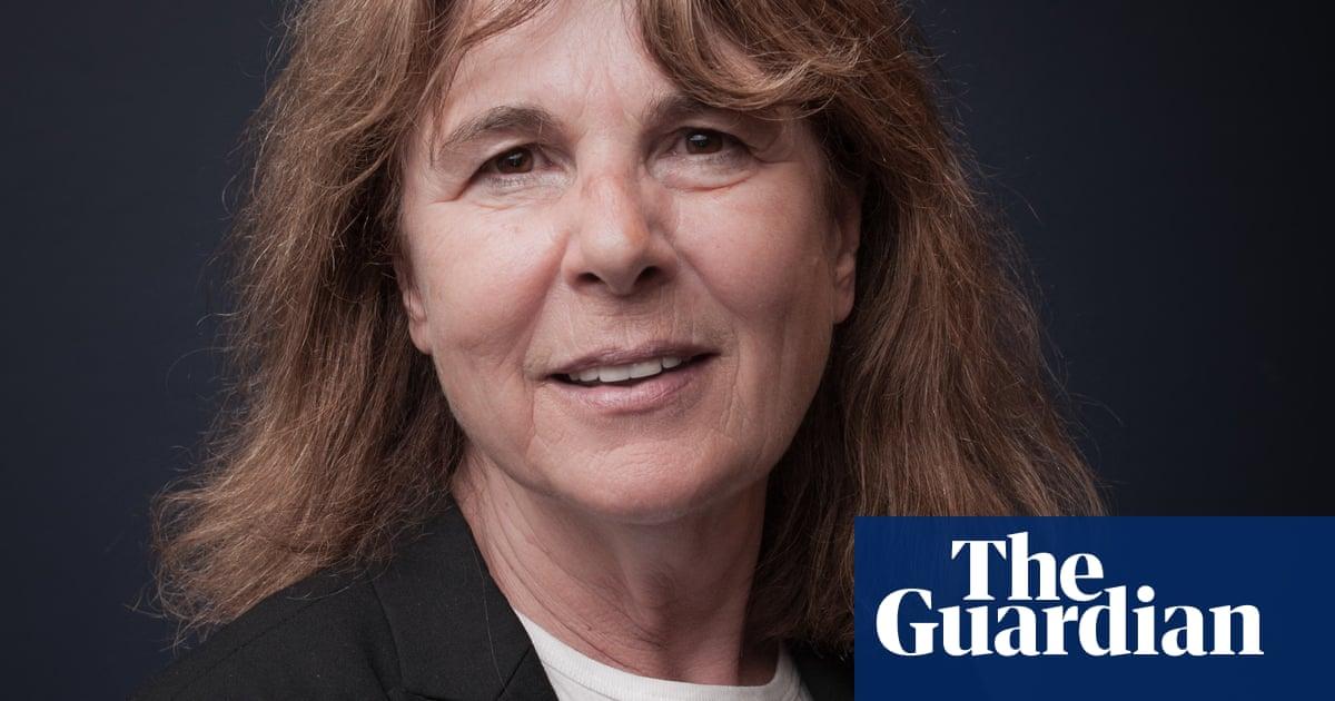 Sue Hayes obituary
