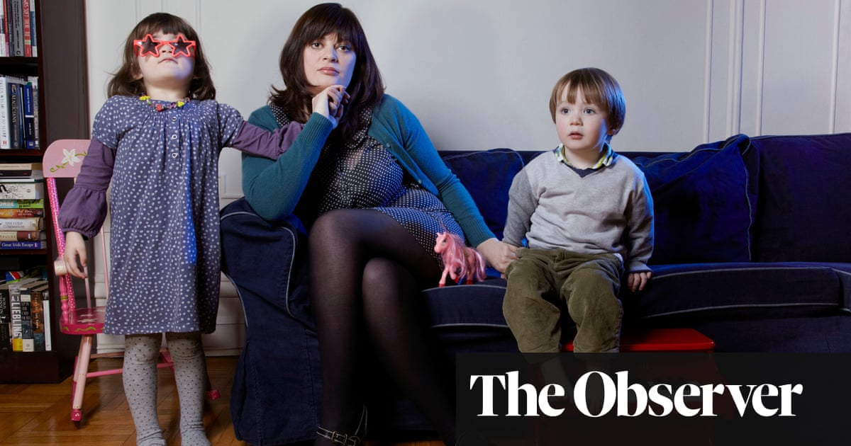 Sarah Hughes: Clever, brave, bold, funny – my unforgettable friend