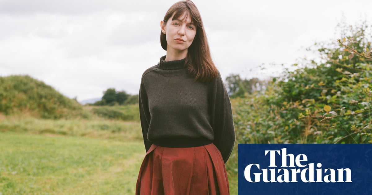 Beautiful World, Where Are You by Sally Rooney – the problem of success