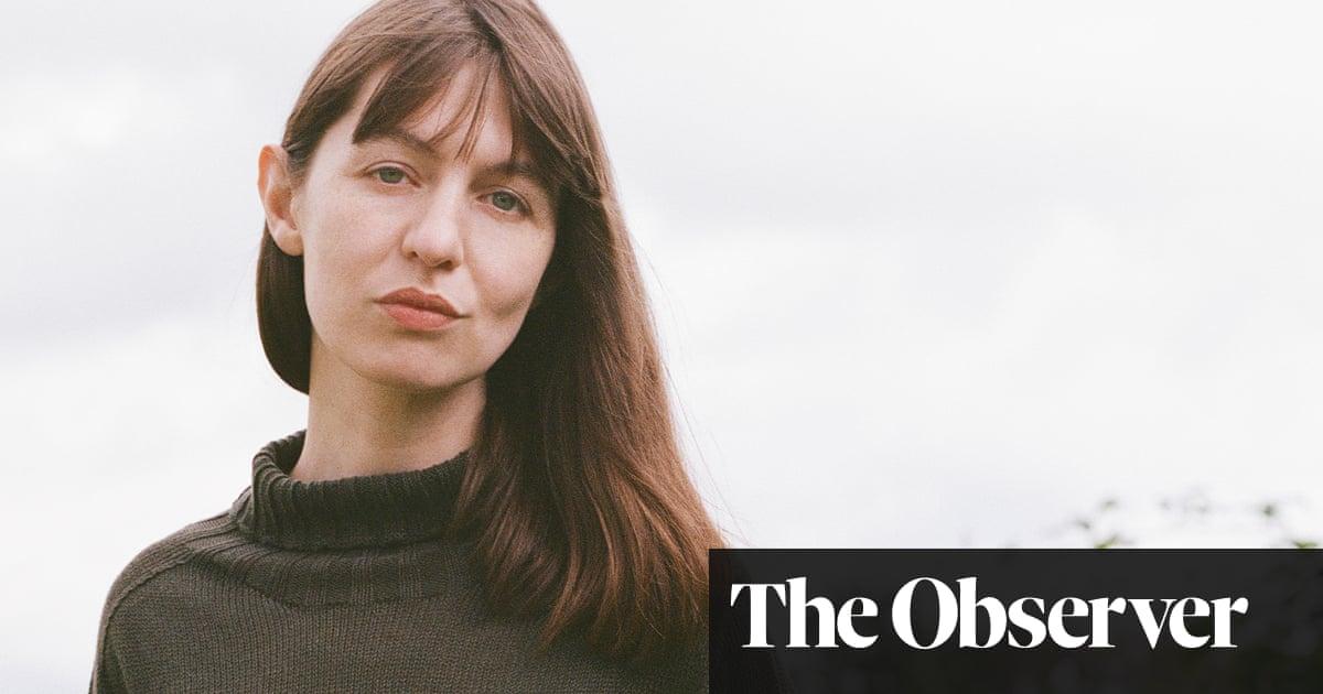 Beyond normal: new novel brings Sally Rooney mania to bookshops across UK